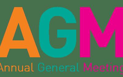 AGM 2021